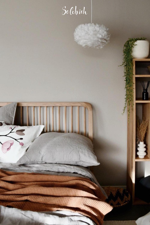 Schlafzimmer Ideen Zum Einrichten Gestalten Schlafzimmer Einrichten Zimmer Haus
