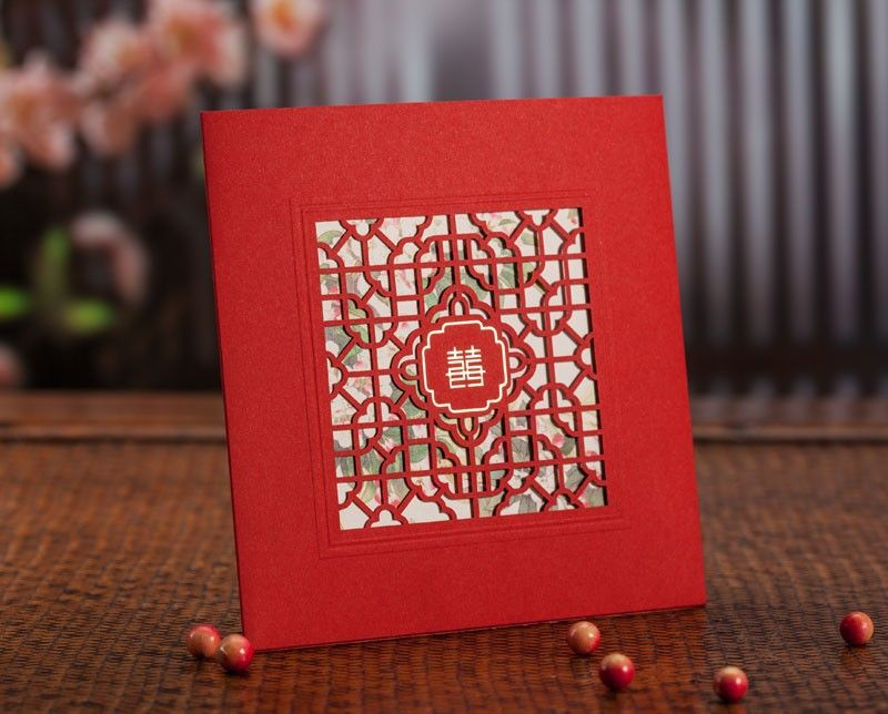Cheap invitation card craft, Buy Quality card template directly - product description template