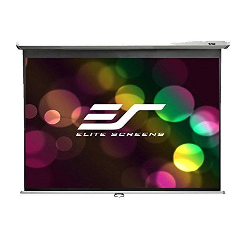 Robot Check Projector Screen Projection Screen Projection Screens