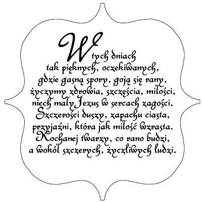 Cardmaking By Jolagg Jest Taki Dzien Christmas Memory Valentines Poems Birthday Humor