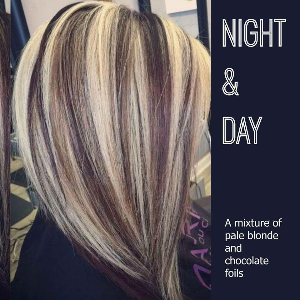 Hair Color Hair Pinterest Hair Coloring Hair Style And Hair