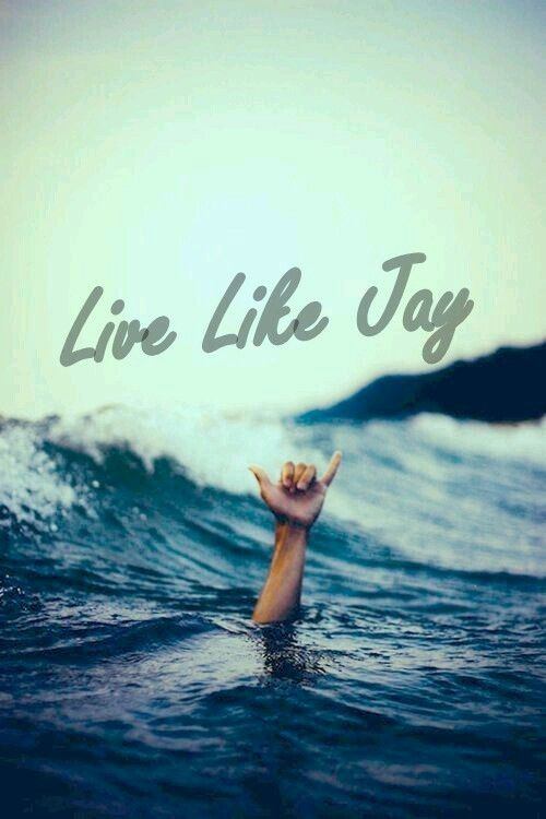 Chasing Mavericks And Jay Moriarty Shred Itttt Surfing