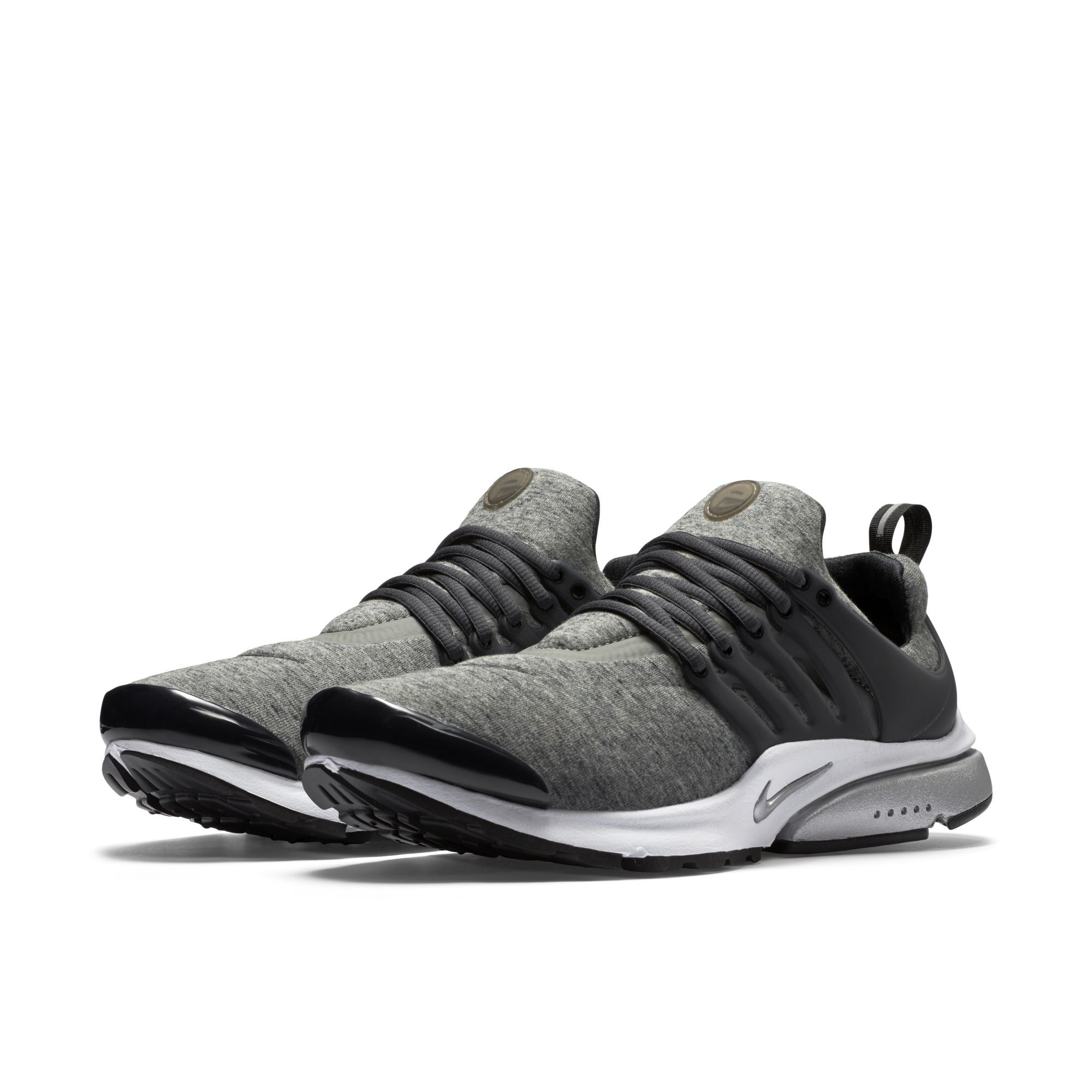 Et Shoes Presto Nike QsKicks CheapSportswear Air Tp dBtshCxQro