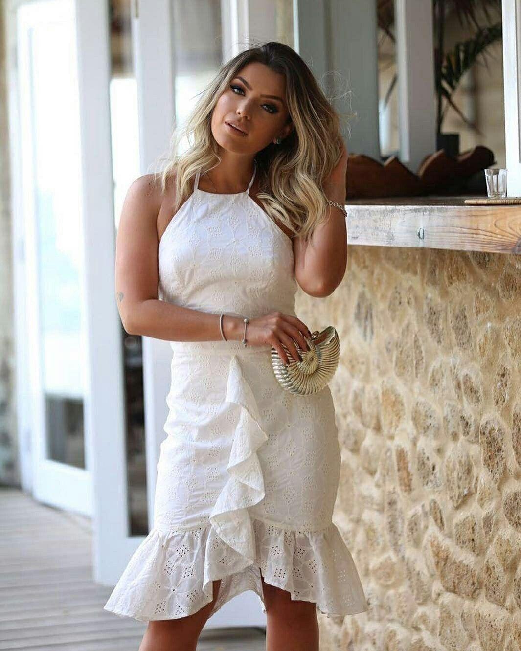 Bbw wedding dresses  stagramjeitodemeninahludptbrA