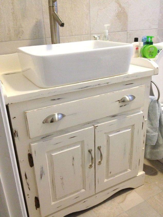 23++ Bathroom vanity installation cost ideas in 2021