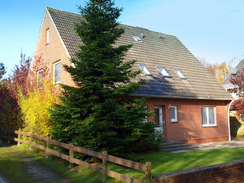 Ferienwohnungen St Peter Ording St Peter Dorf Im Haus Duneneck 14 Ferienwohnung Haus Ferien