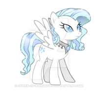 mlp__oc__snow_glimmer_by_queen_of_rainbows-d6ket4c.png (200×200)