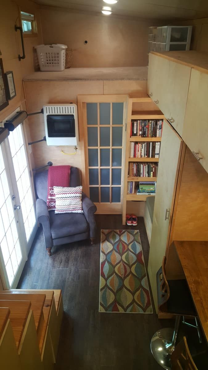 Tiny house listings houses for sale new hampshire southern little also best maia   ideas images on pinterest rh