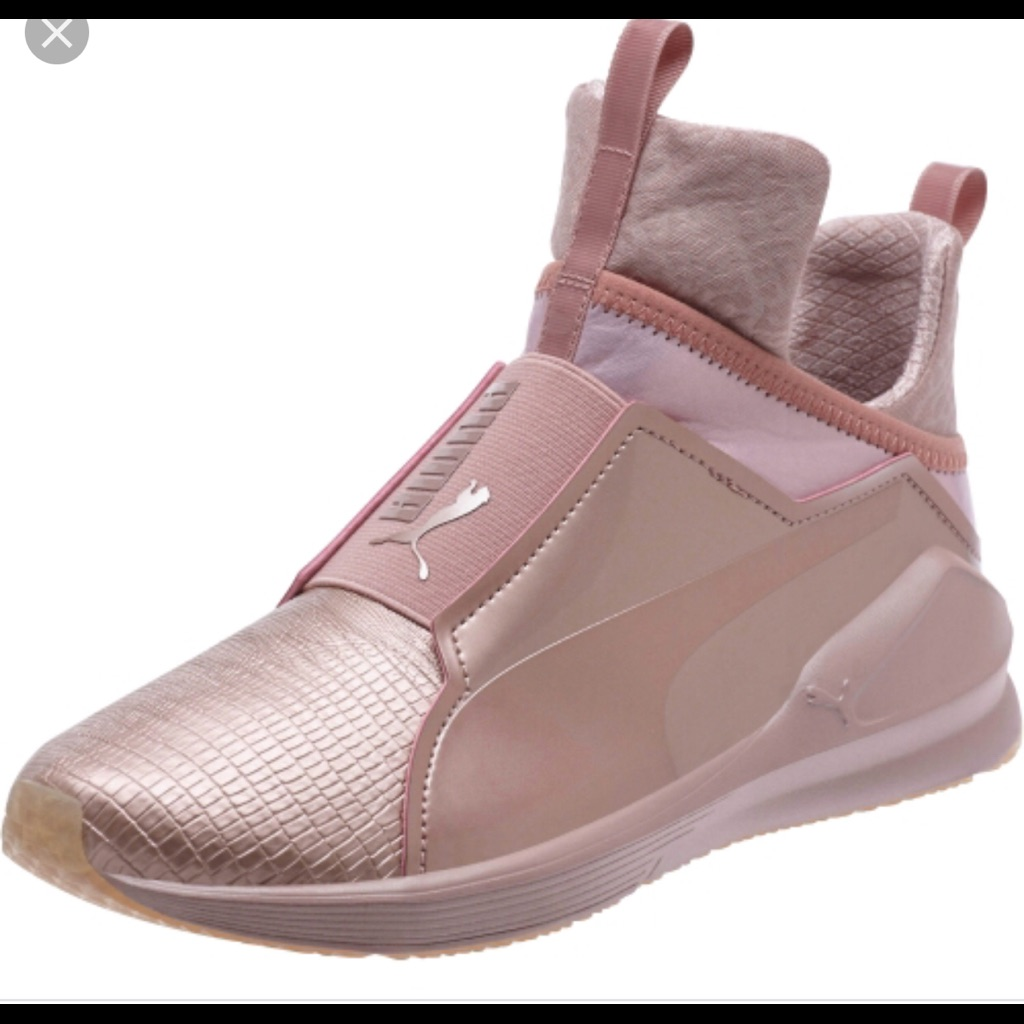 puma trotters shoes sale, Nib*puma fierce camo casual