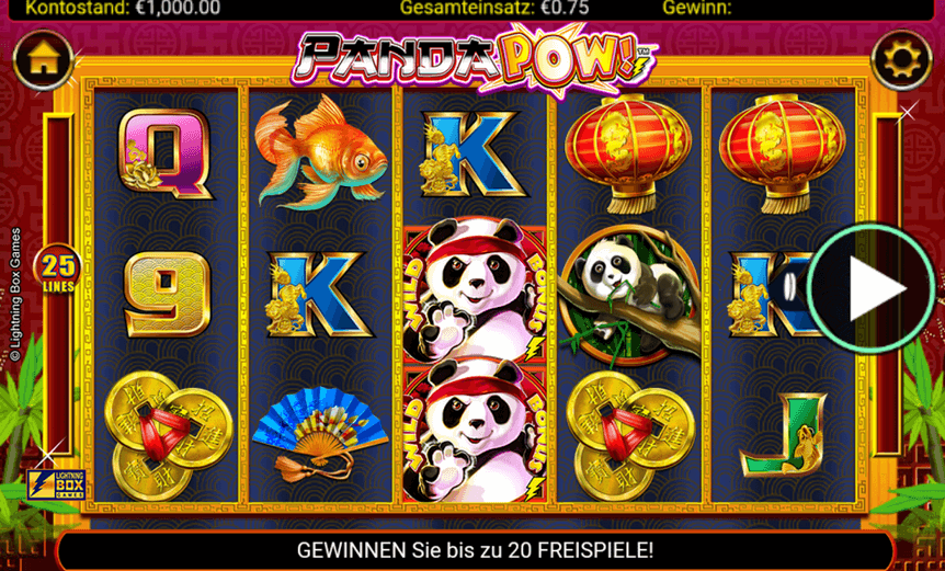 Spiele Kung Fu Showdown - Video Slots Online