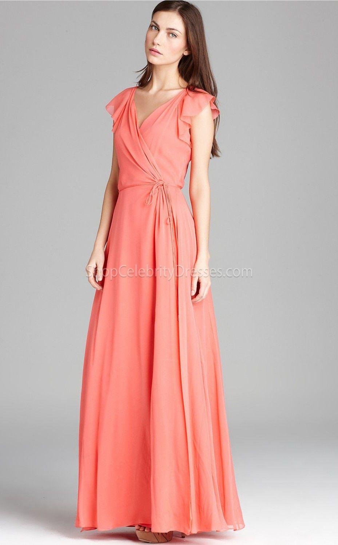 Cheap prom dresses in richmond va color dress pinterest cheap