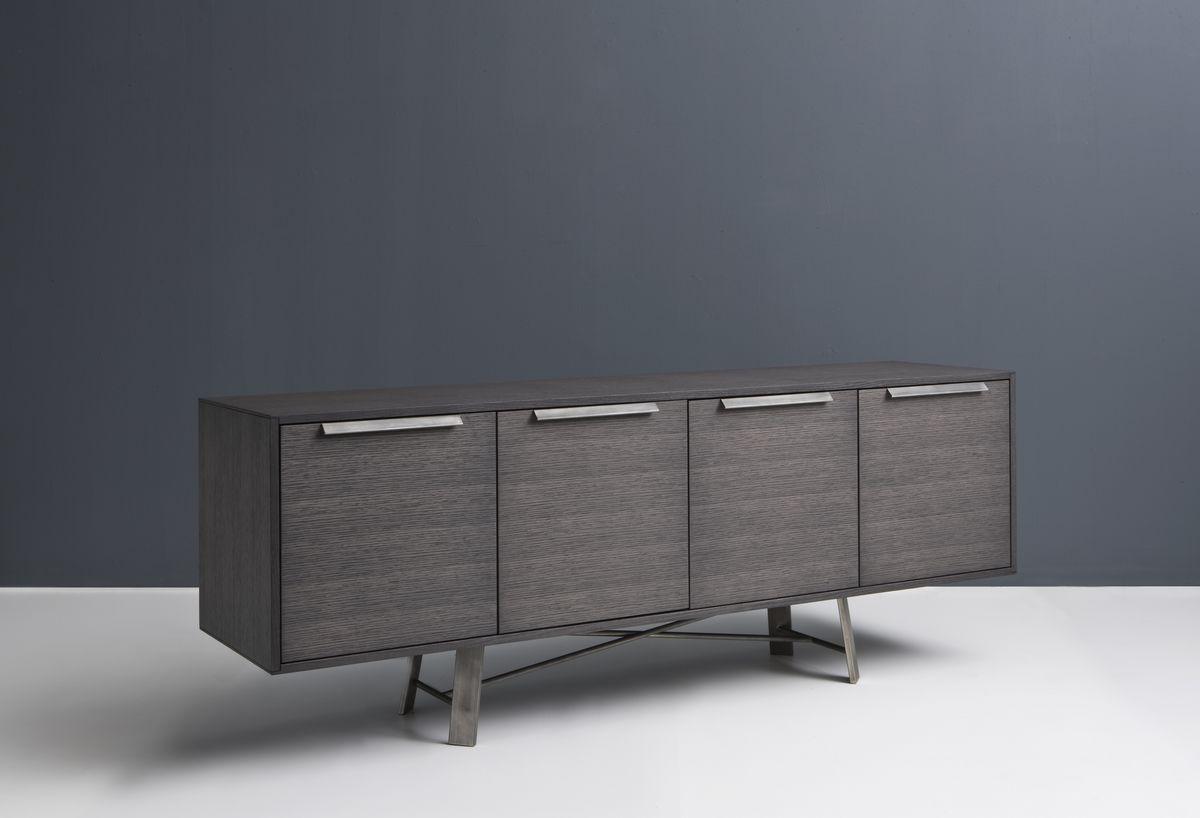 Credenza Per Sala Pranzo : Hermitage il sideboard madia in legno con ante ideale per sala