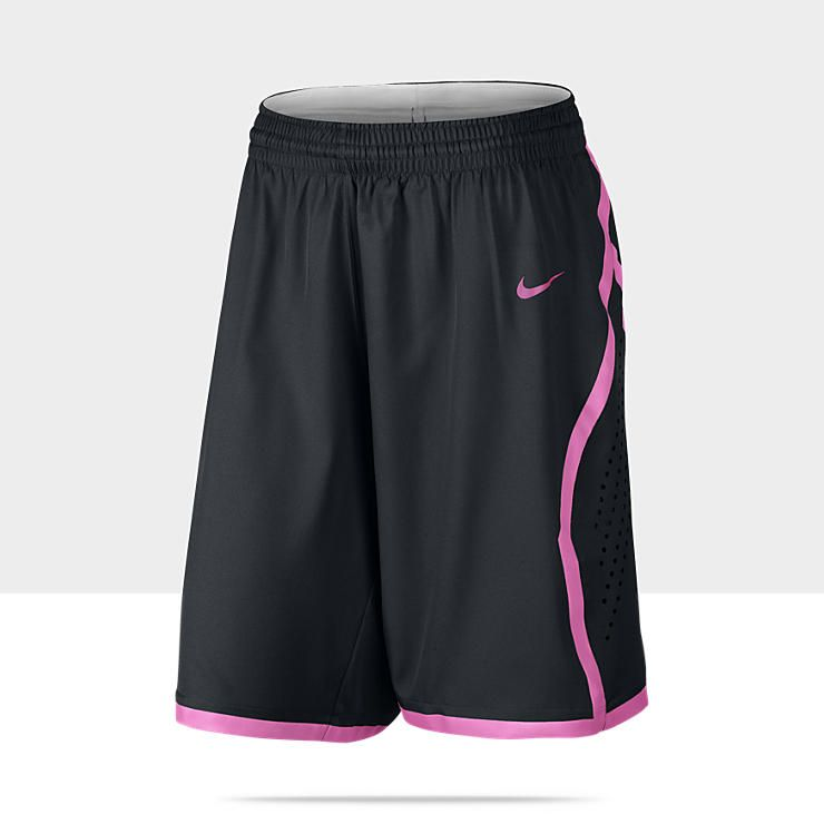 Nike Hyper Elite Women's Basketball Shorts | Sports in ...