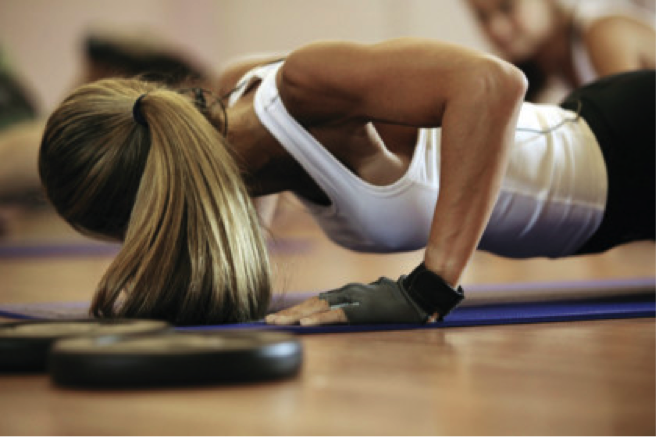 Cardio : pourquoi adopter le HIIT ?