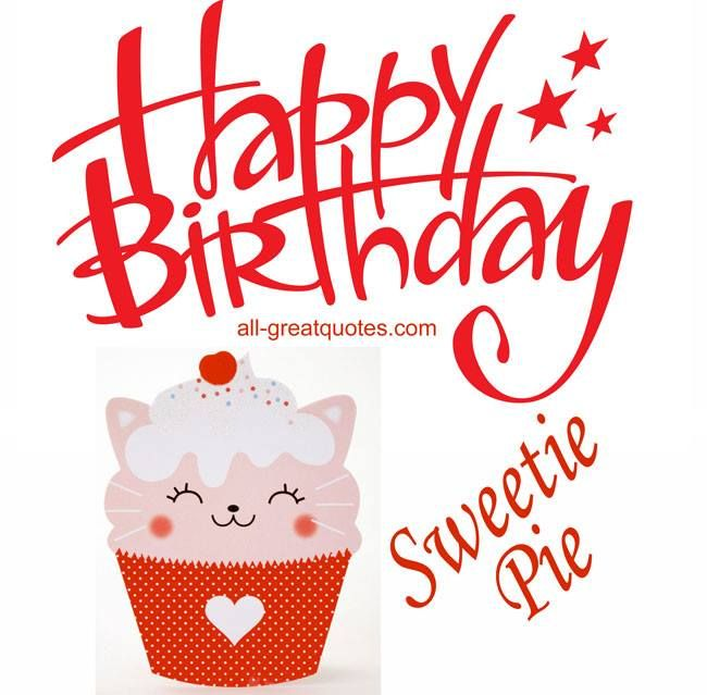 Examples 100s free birthday cards to share on facebook examples 100s free birthday cards to share on facebook m4hsunfo