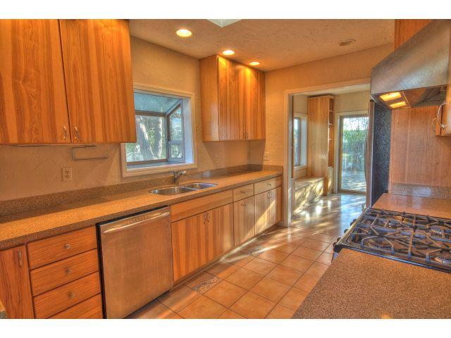 56 Amesti Road, Watsonville, Ca 95076