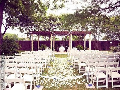 The greenery gardens weddings dallasft worth wedding venue the greenery gardens weddings dallasft worth wedding venue waxahachie tx 75165 junglespirit Choice Image