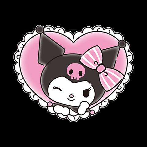 Pin von Pink Rose♡ auf sanrio♡