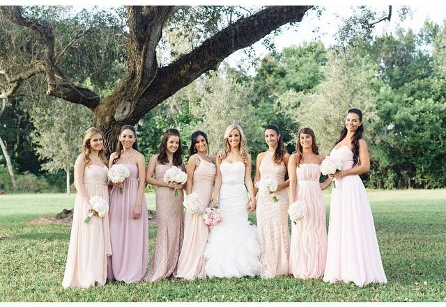 Pin By Blonde Bobby Pin On Wedding Inspiration Florida Wedding Venues South Florida Wedding Venues Wedding Couples