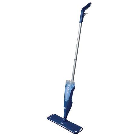 Bona Spray Mop For Hardwood Floors Walmart Com Spray Mops Bona Floor Cleaner Cleaning Wood Floors