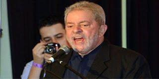 Urgente LULA pode ser preso Juíza manda denúncia e pedido de prisão para Sérgio Moro: via Massapê Ceará - ift.tt/1WlSXgM
