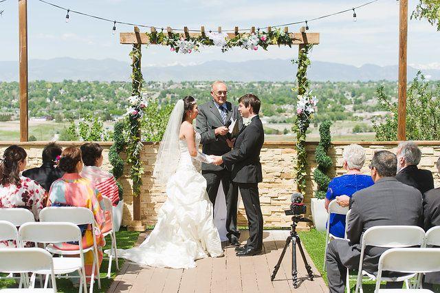 Wedgewood Weddings Brittany Hill Thornton Colorado Colorado
