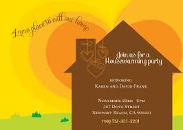 Image Result For House Warming Ceremony Invitation Cards Hobbies