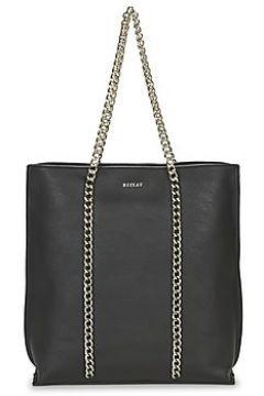 Omuz çanta Replay -