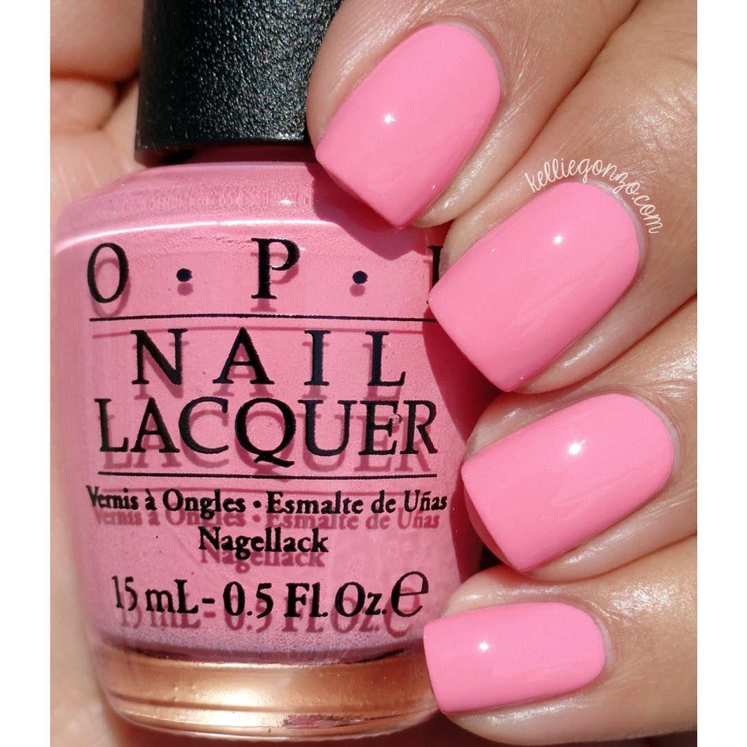 opi suzi nails new orleans | esmaltes | Pinterest | OPI, Make up and ...