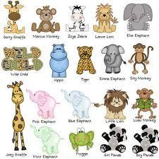 Preschool Noahs Ark Animals Printable Color Google Search Bible Crafts Preschool Toddler Sunday School Noahs Ark Animals