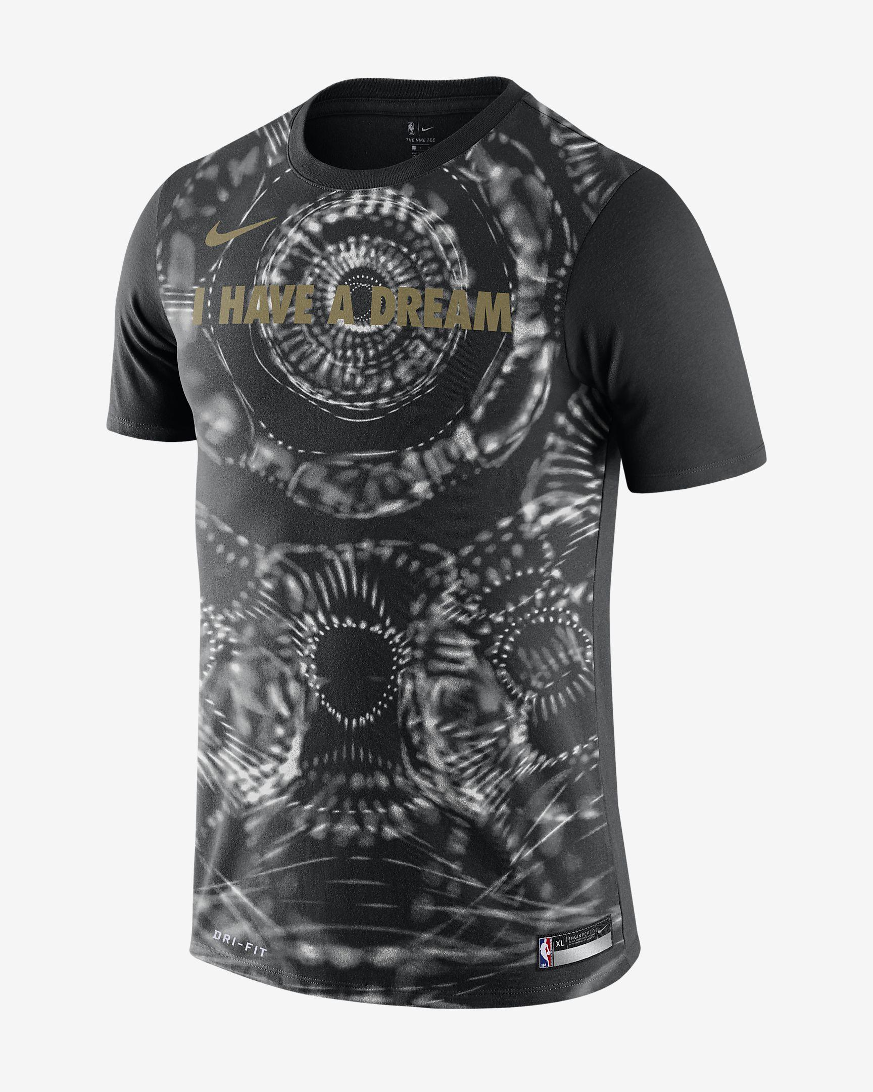 50768ec35 Nike