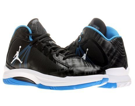 magasin en ligne 095aa 7708b Nike Air Jordan Aero Flight (GS) Boys Basketball Shoes ...