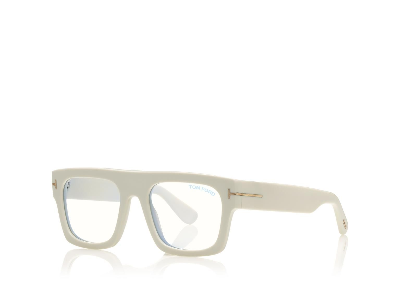 7f7574504d2 BLUE BLOCK FAUSTO OPTICALS Optical Eyewear