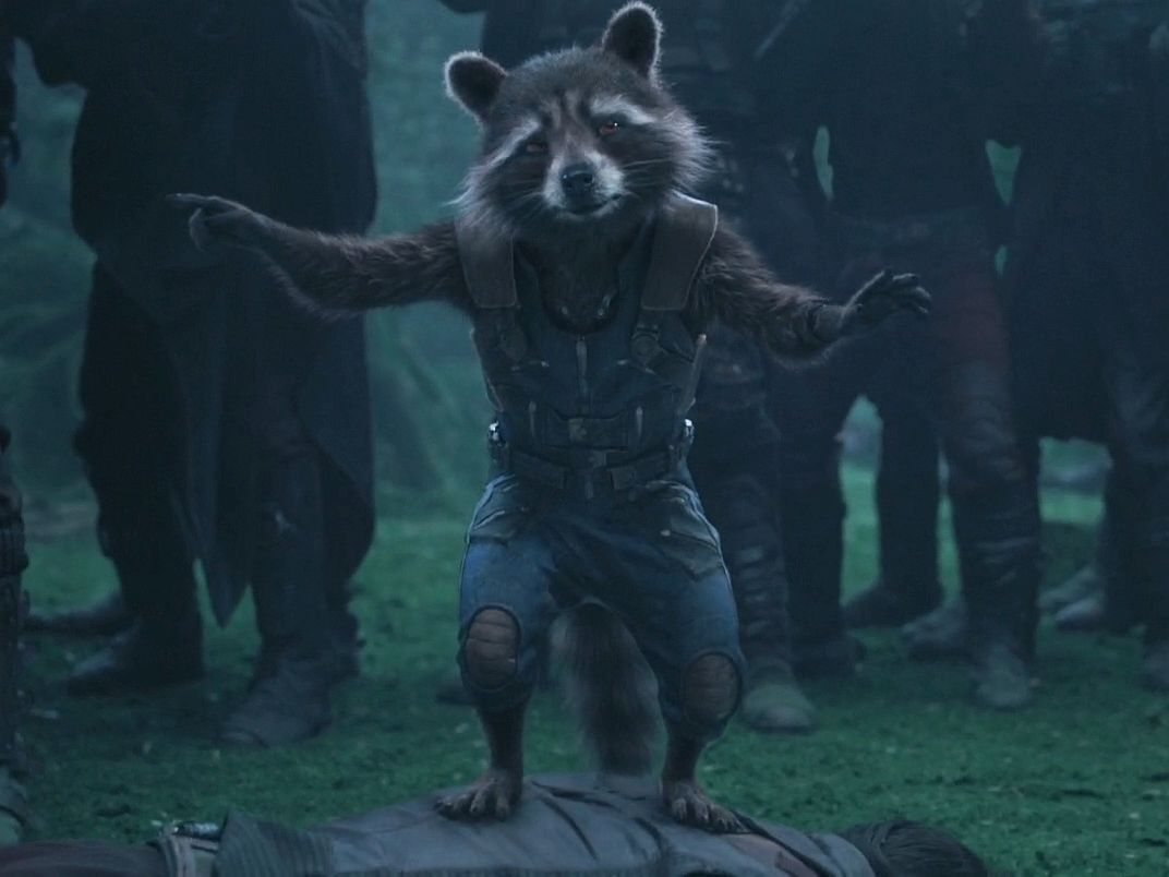 Guardians Of The Galaxy Vol 2 Character Poster For Rocket Raccoon Gardians Of The Galaxy Guardians Of The Galaxy Guardians Of The Galaxy Vol 2