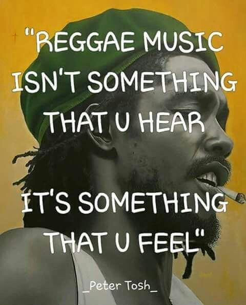 Jamaika Projekte Musiker Ska Musik Ist Leben Rastafari Zitate