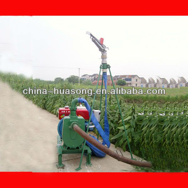 Small Farm Irrigation System For Sales 600900 Small Farm