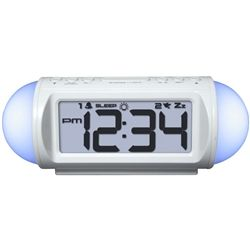All Around Student Alarm Clock Sound