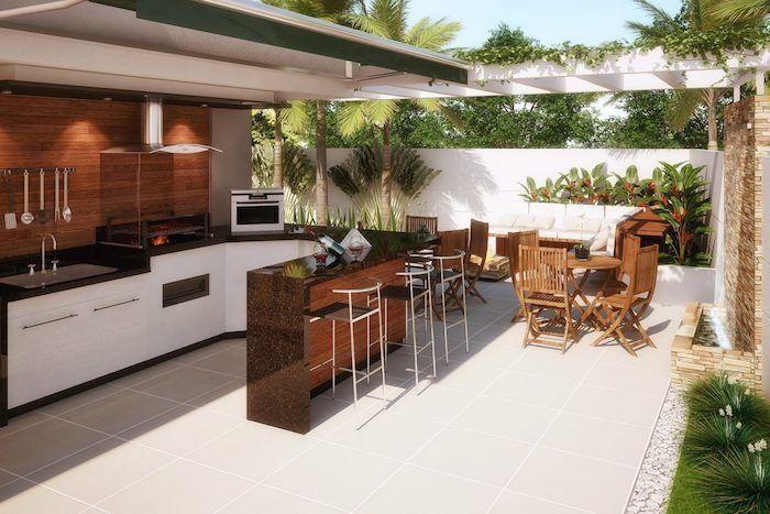 Außenküche Mit Backofen : Mallorca finca mit klimaanlage pool und außenküche fincaferien