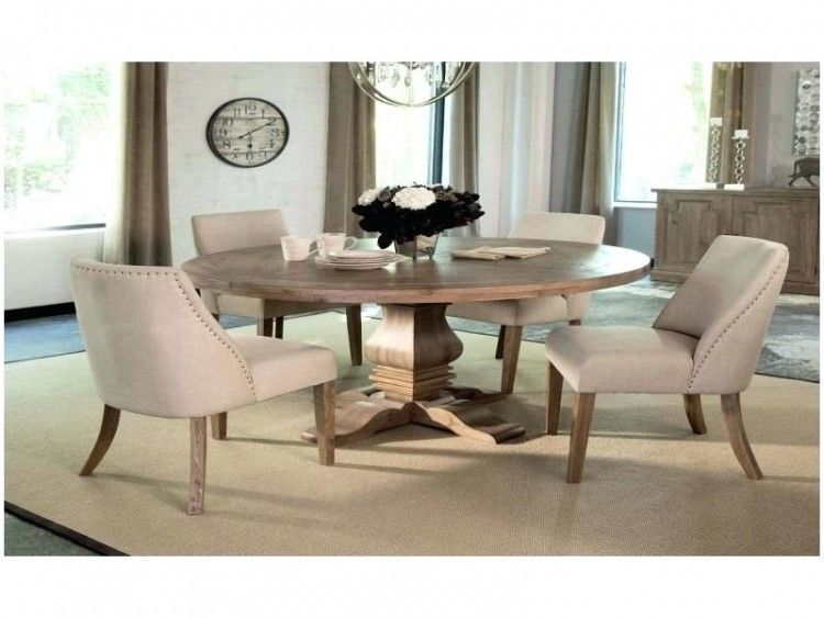 Dining Room Table Seats 14 Dining Room Woman Fashion Decoration Furniture Round Dining Room Table Round Dining Room Living Room Table Sets