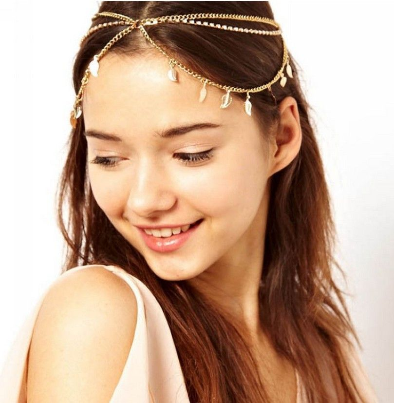 Cheap Fashion Headbands