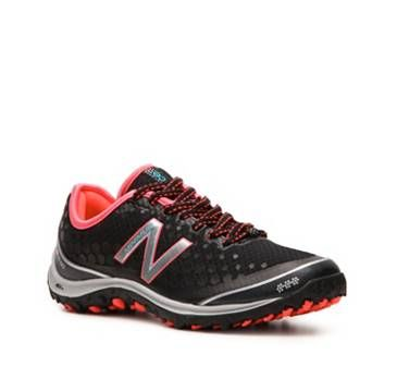 new balance shoes dsw