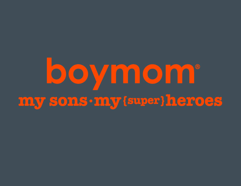 Single But Not Available Quotes: My Sons My Super Heroes