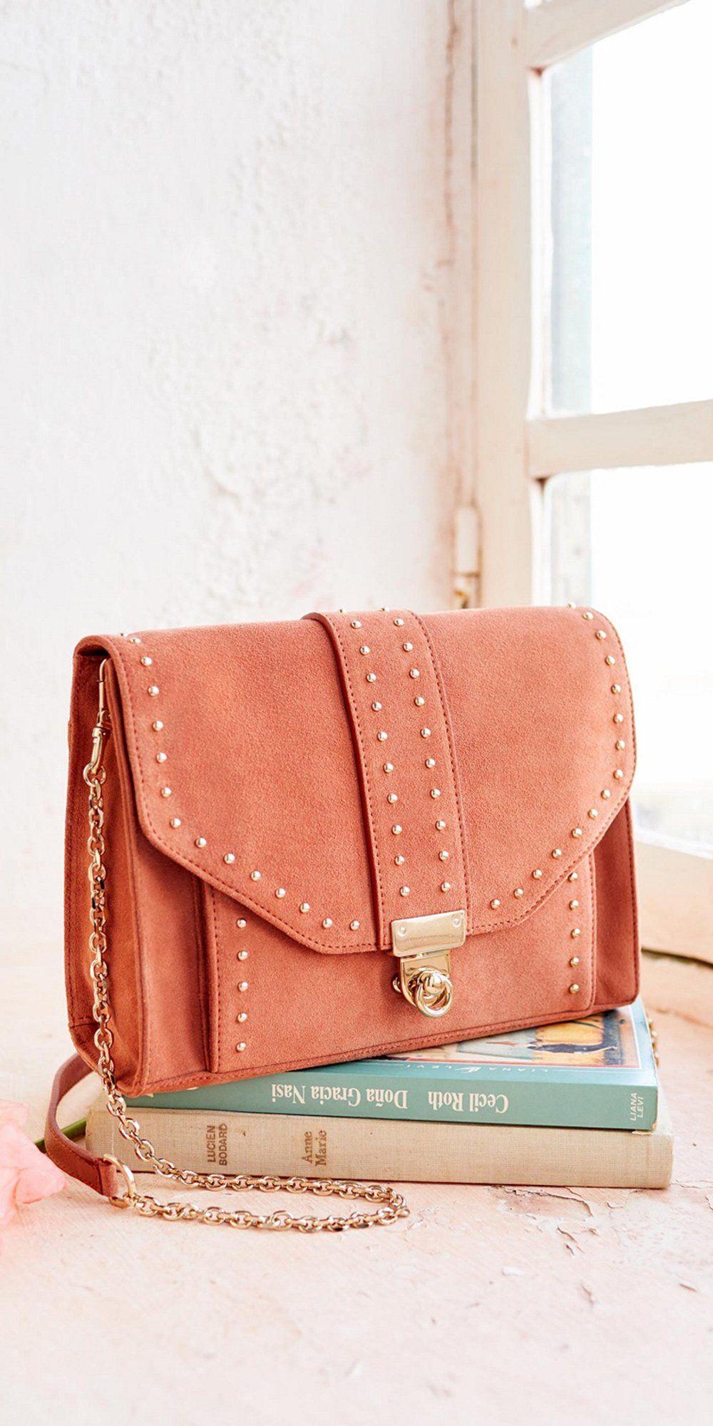 10 Sac Sac Pinterest qu'on cartable sacs cartables adore mode vqr6vYw