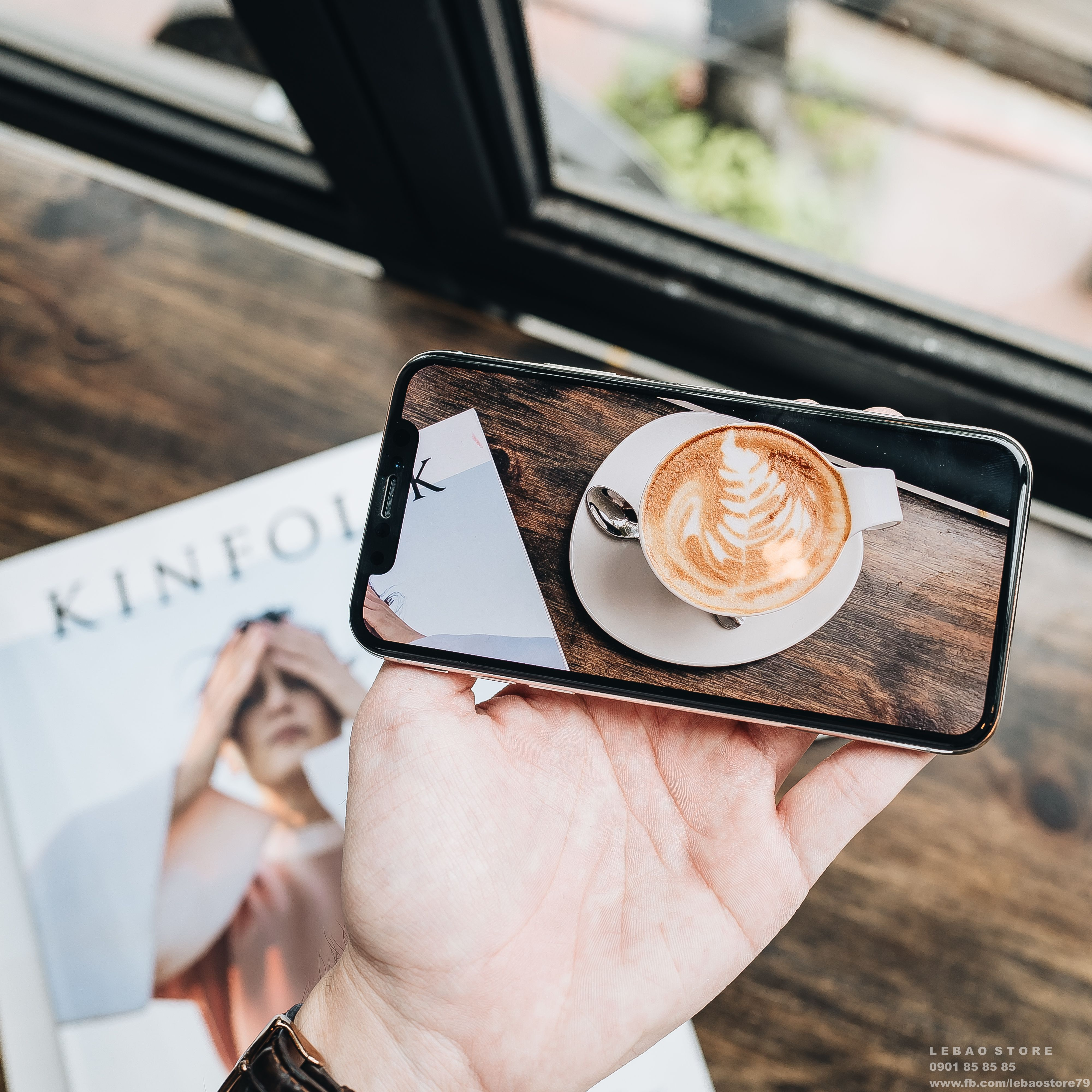 Ý tưởng của Bảo Lê trên iPhone Iphone, Apple iphone, Macbook