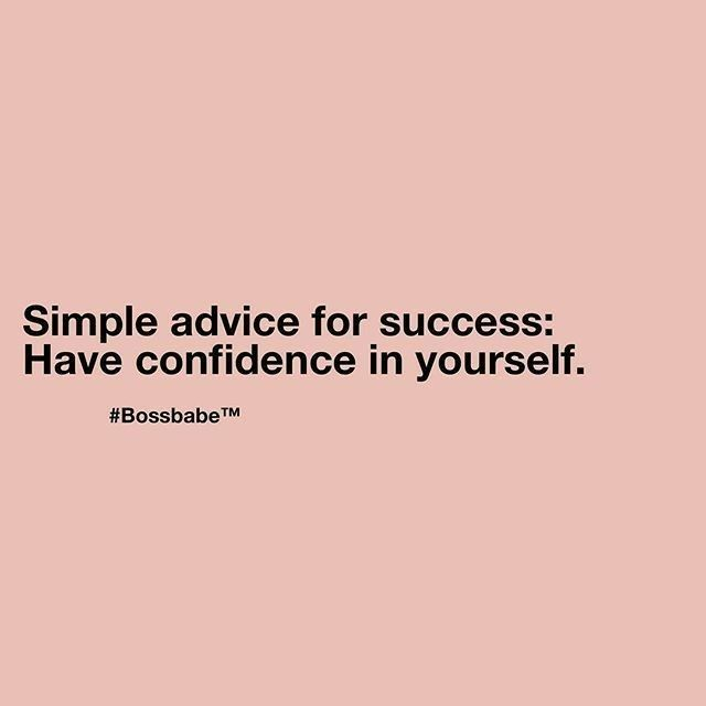 Quick Quotes Pinregina On Inspiration  Pinterest  Bossbabe Queen Quotes .