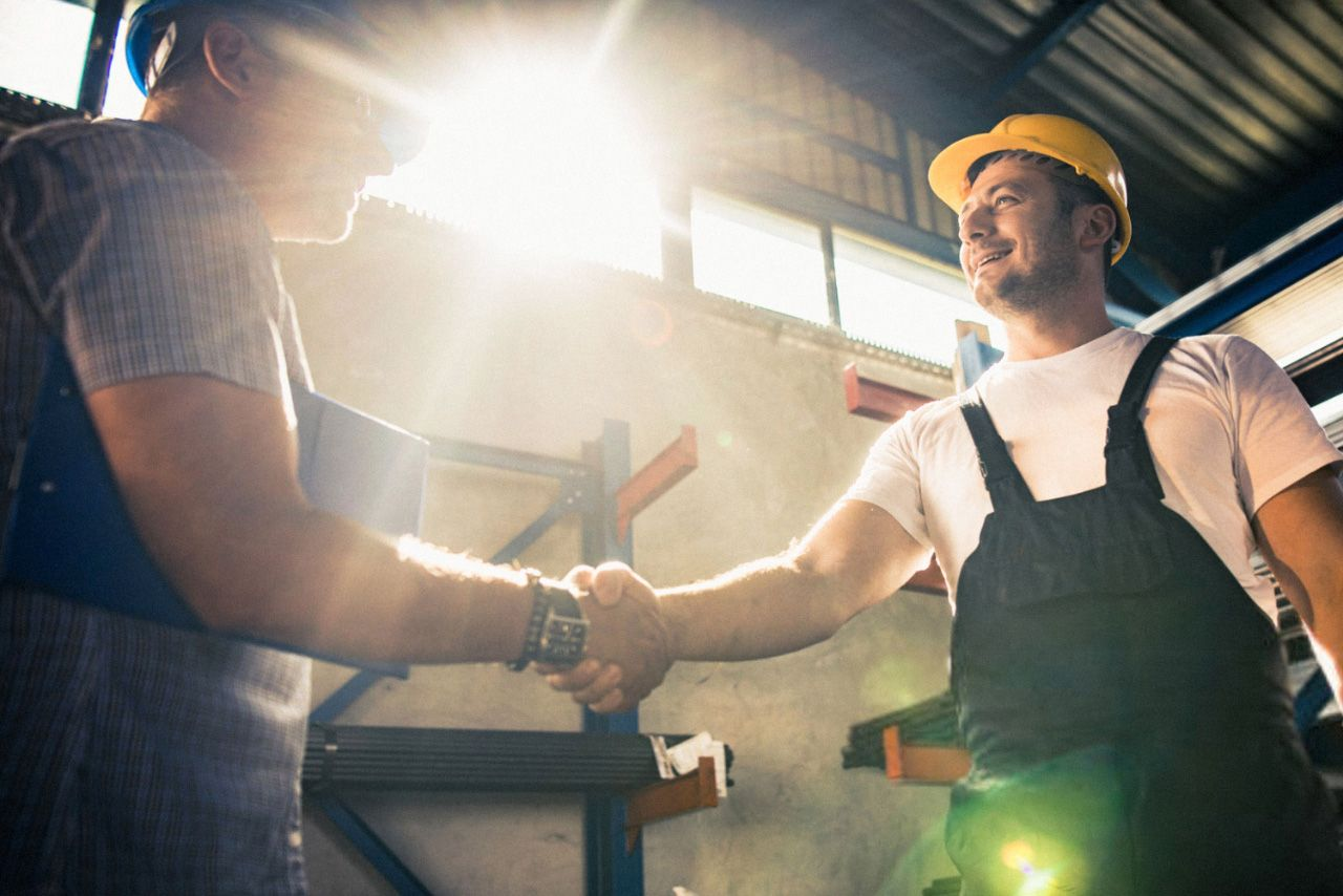 The Skilled Trades Gap Affects Everyone — Here's Why You
