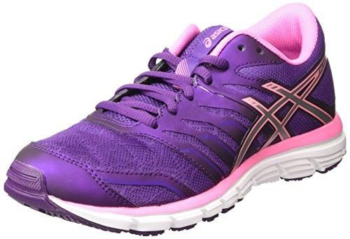 Ofertas de ASICS - Gel-zaraca 4, Zapatillas de Running Mujer ...