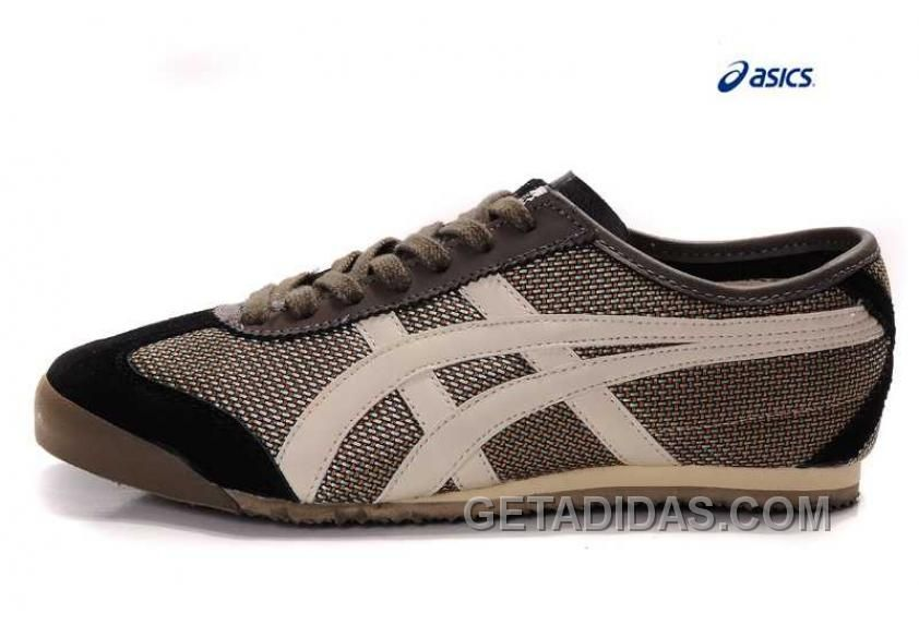 http   www.getadidas.com onitsuka-tiger-mexico-66-mens-brown-beige ... 89df8e9d0321f
