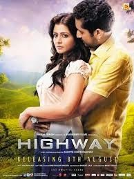 Free Video Mp3 See Highway2014 Indian Bangla Movie Full Album Mp3 S