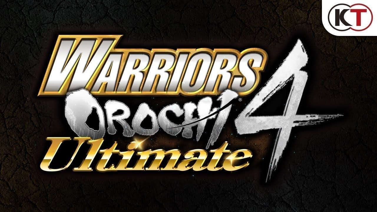 Ryu Hayabusa Achilles And Hades Summoned To Fight In